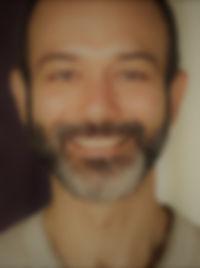 Darin Somma - A certified Yoga Therapist