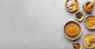 ayurvedic herbs vedic health