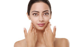 Ayurveda for Skin Health