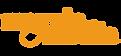 Mayzie-Media-Main-Logo-gold.png