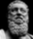 Roman-Portrait.png