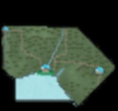 Tarrhen-County-1.png