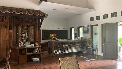 Resepsionis Rumah Palagan.jpg