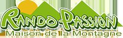 logo RANDO.png