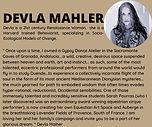 DEVLA MALHER
