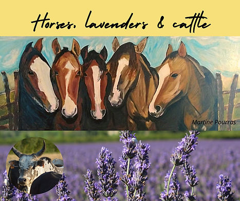 A RANCH IN THE LAVENDERS_page-0019.jpg