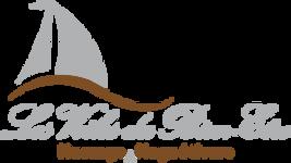 cropped-Logo-HD-LES-VOILES-DU-BIEN-ETRE-