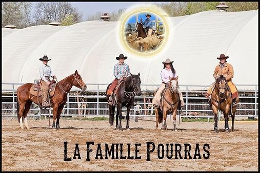 ranch familial agroécologique éthique