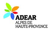 Soutien de l'ADEAR des Alpes de Haute Provence