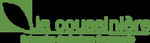 la-coussiniere-oreiller-vegetal-bio-logo