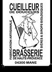 cueilleurs de douceurs Mane, sirops, brasserie, fabrication artisanale