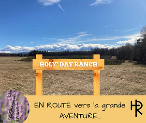 HOLY' DAY RANCH.png