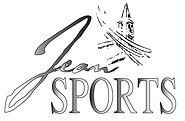 Gagnes la location du matériel de ski pour une semaine, chaussures, batons, casques, skis, pour deux personnes à Val d'isère