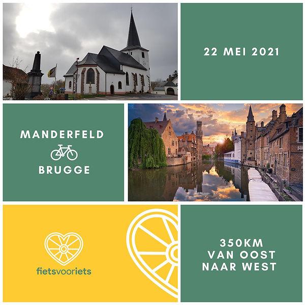 Manderfeld-Brugge.jpg