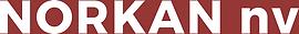 Logo_Norkan_color.png