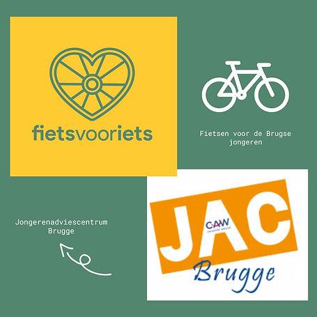 FVI & JAC.jpg