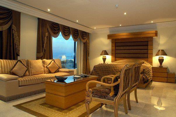 sea veiw suite.jpg