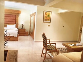 mirage-suites-hotel-family-only-image-12
