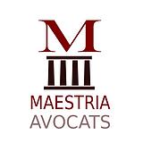 maestriav1.png