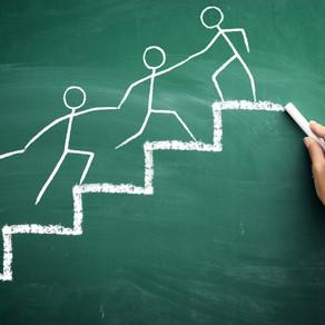 Como motivar uma equipe em tempos de crise