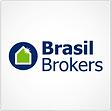 brasil brokers.png