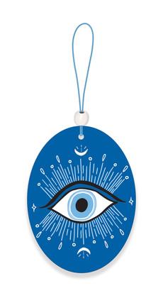AF021_Evil Eye.jpg