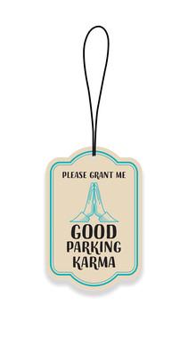 AF028_ParkingKarma_R1.jpg