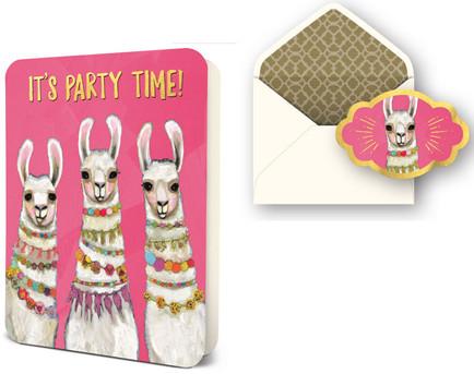 C0097-party-time-llamas.jpg