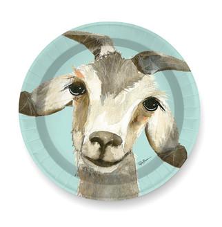 PDP62_Farm Animals.jpg
