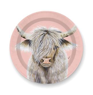 PLP67_Farm Animals.jpg