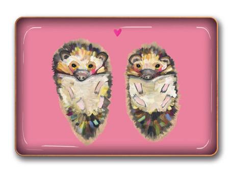 81045_Hedgehogs_pic.jpg