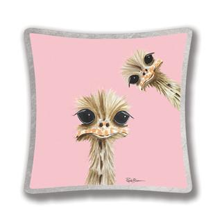 GU002_Ostriches.jpg