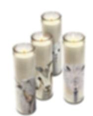 candles_GLAM.jpg
