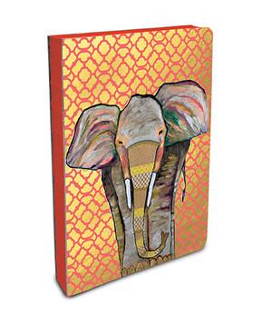 Elephant_Coptic.jpg