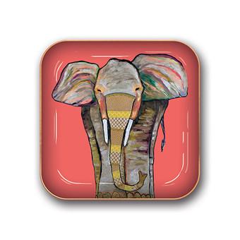 81042_Elephant_pic.jpg