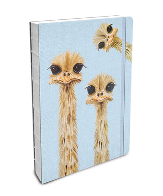 DK008_Ostrich.jpg
