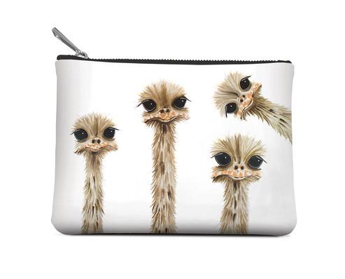 POS06_Ostriches.jpg