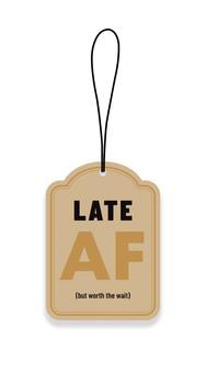 AF029_LateAF_R1.jpg
