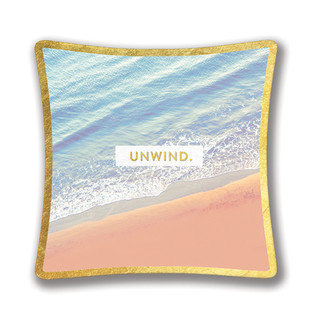 GU005_Unwind.jpg