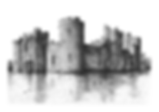 JC_Alnwick-Castle 1_lo-res.png