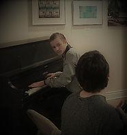 b at piano.jpg