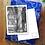 Thumbnail: A6 Postcards • Various Designs