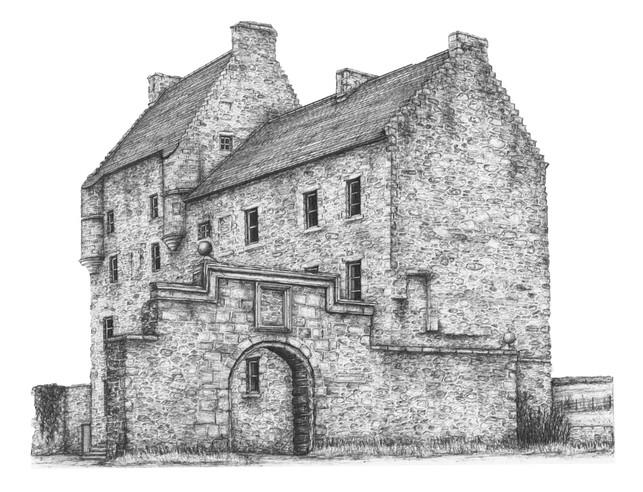 Midhope Castle.jpg