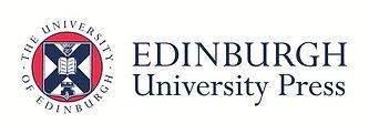 Edinburgh_University_Press_Logo.jpg