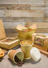 Packaging-ecologico-Take-Away-Ecoologic-