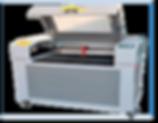 cortadora y grabadora laser.png