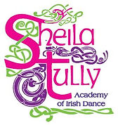 Tully Irish Dance School