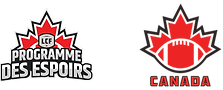 CFL Futures web header logo french.png