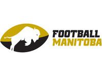 Football Manitoba