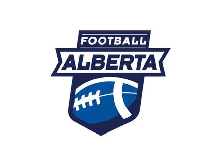 Football Alberta